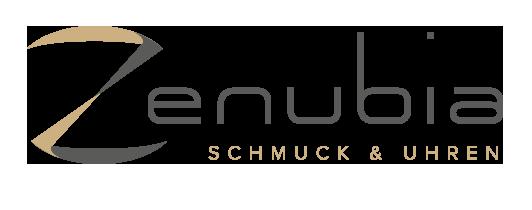 Zenubia Uhren & Schmuck AG